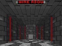 [Mod Doom II] Depravity - EN PAUSE Mini_160520014200601927