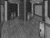[Mod Doom II] Depravity - EN PAUSE Mini_160520015745170050