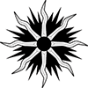 [Clan] Mekhet 160522053212647299