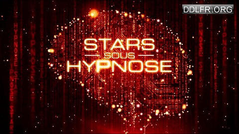 Stars sous hypnose 28 Janvier 2017