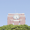 L'université, Japon et groupes |  160523065240337508
