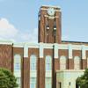 L'université, Japon et groupes |  160523065240420348
