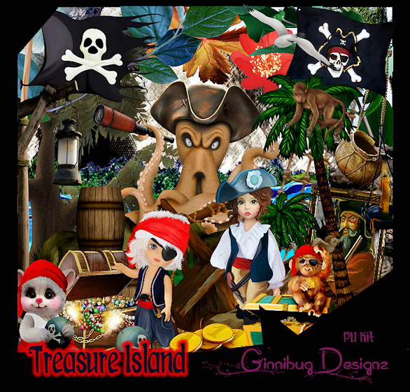 GBD_TreasureIsland