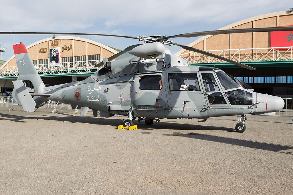 Photos Helicopteres de la MR - Page 4 160523044537730161