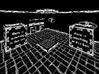 [Mod Doom II] Depravity - EN PAUSE Mini_160523092837508648