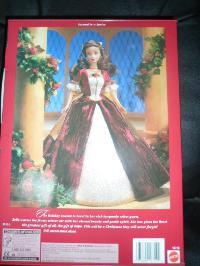 La Belle et la Bête - Page 37 Mini_160523115920656939
