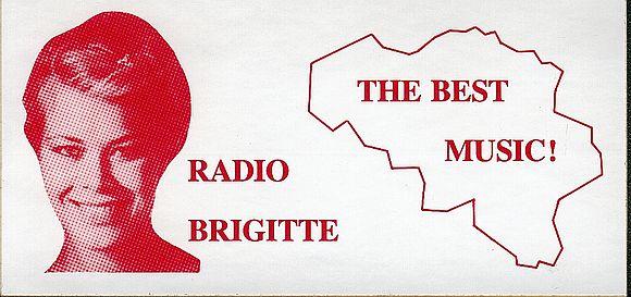 Les AC's des stations 160524085404282144