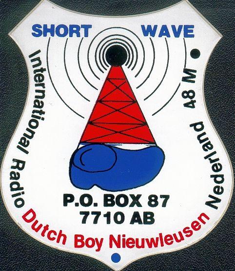 Les AC's des stations 160524085517747655
