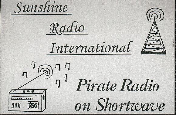 Les AC's des stations 160524090028859101