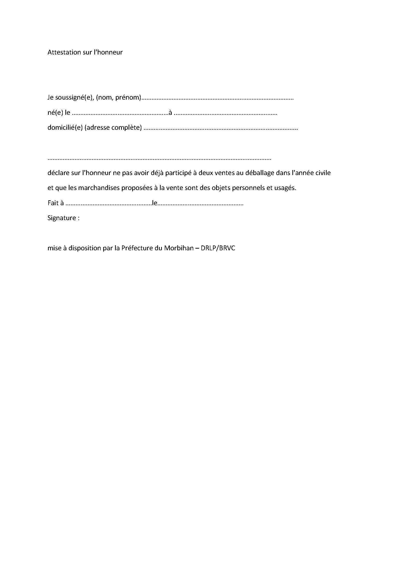 make resume microsoft word 2008 resume letterhead exles