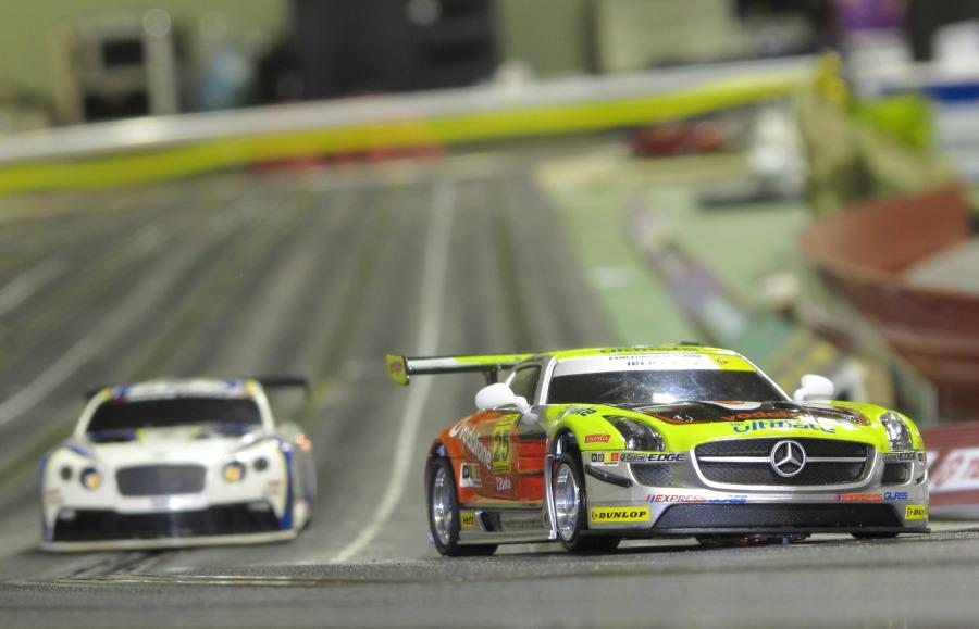 Championnat GT3 Blancpain - Page 2 160525044634245753