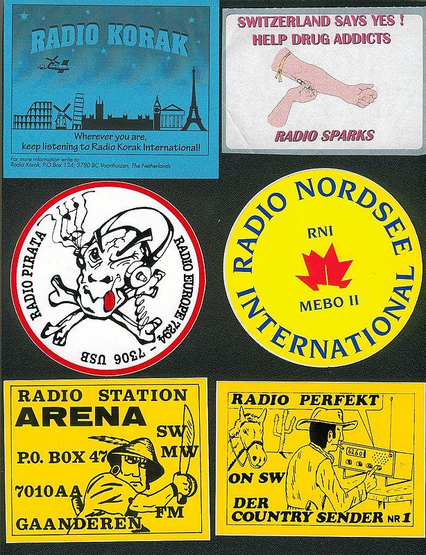 Les AC's des stations 160525094930160836