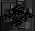 [Clan] Mekhet 160526111925878323