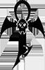[Clan] Mekhet 160526111927435012
