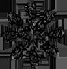 [Clan] Mekhet 160526111928794070