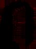 [Clan] Nosferatu 160526112726722568
