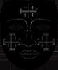 [Clan] Nosferatu 160526112726797662