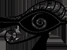 [Clan] Nosferatu 160526112727148272
