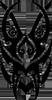 [Clan] Nosferatu 160526112727340306
