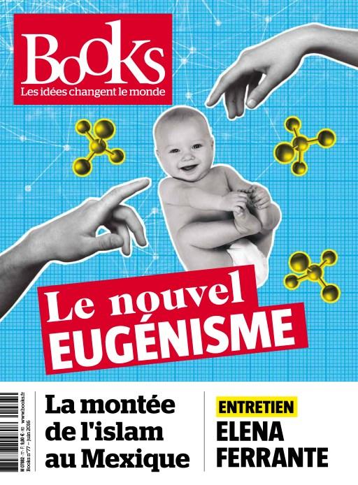 Books N°77 - Juin 2016
