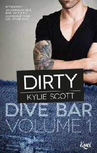 dive-bar,-tome-1---dirty-769365-250-400