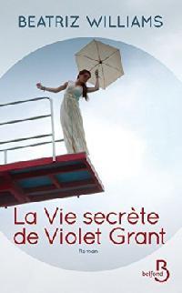 la-vie-secrete-de-violet-grant-784859-250-400