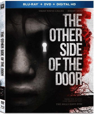 telecharger The Door (2016) BLURAY 720p TRUEFRENCH
