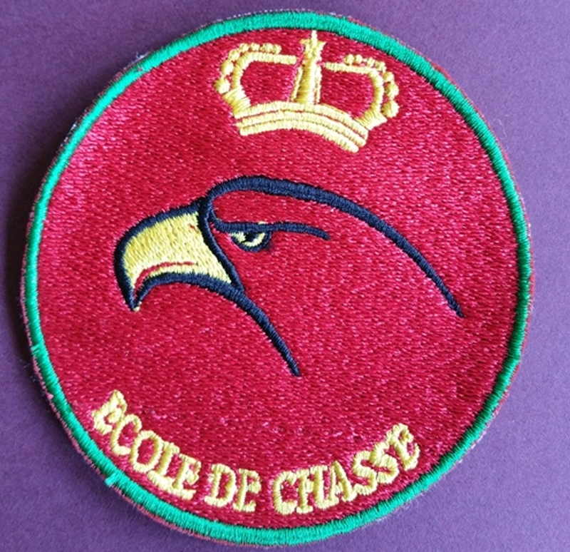 RMAF insignia Swirls Patches / Ecussons,cocardes et Insignes Des FRA - Page 5 160530042809828983