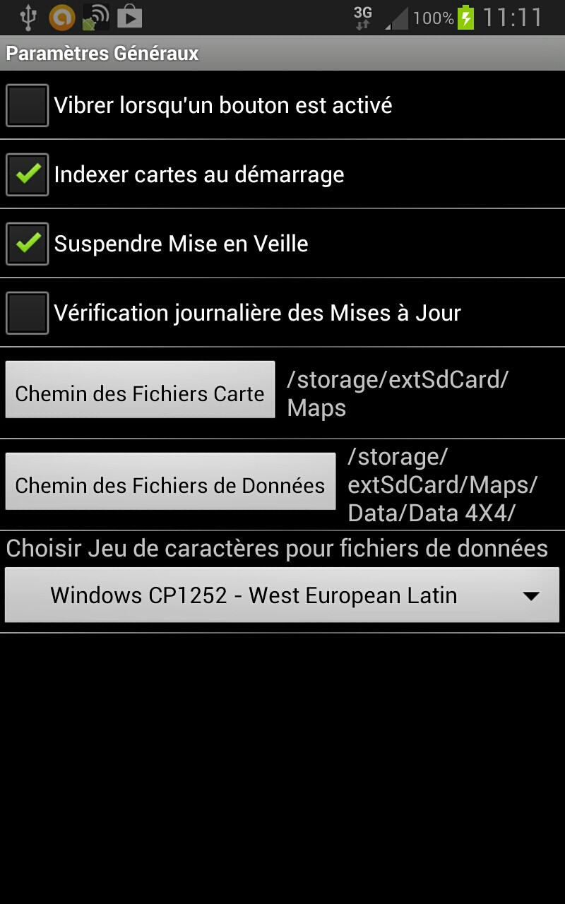 format OZXF pour android? 160531093246622001