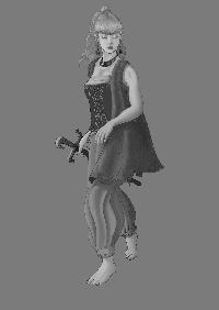 Noomis - Etudes, croquis & Wip [ Nudité ] - Page 4 Mini_160602062121822892
