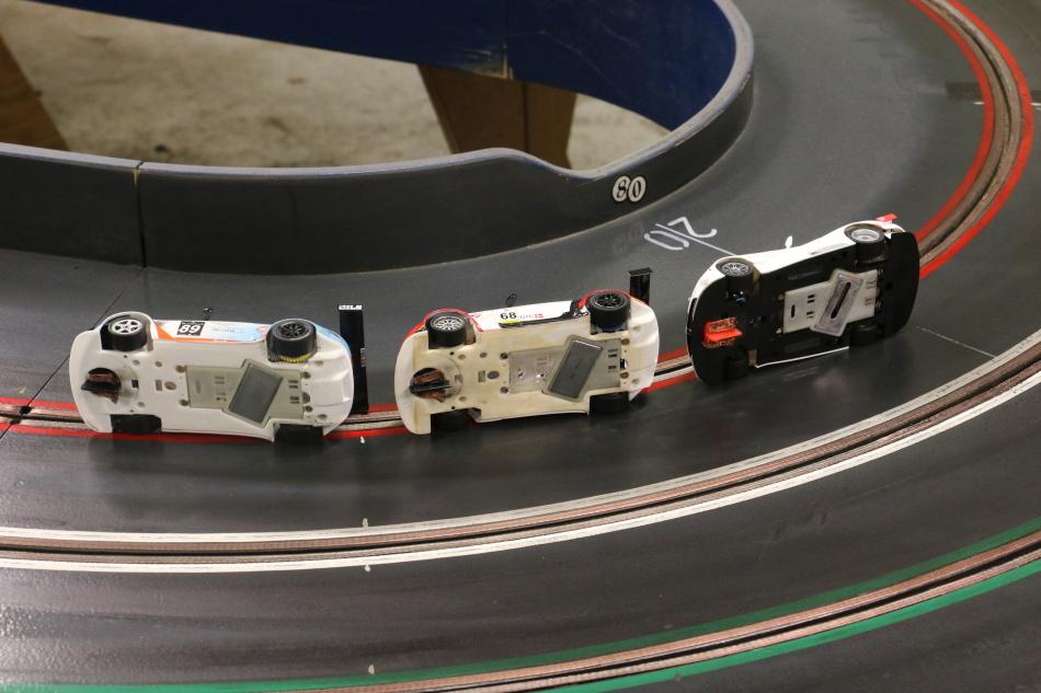 Championnat GT3 Blancpain - Page 2 160604062553607736