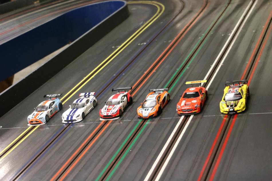 Championnat GT3 Blancpain - Page 2 160604062553722362