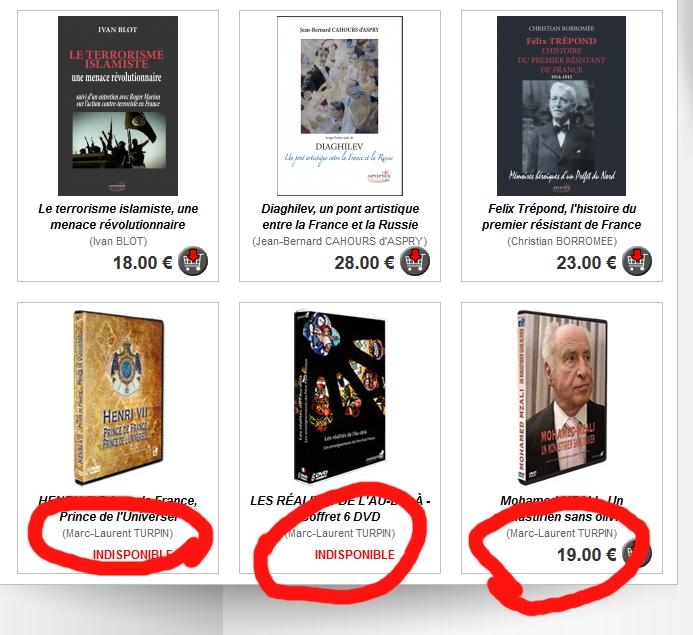 Éditions APOPSIX : aucun payement après 16 mois de la publication, c'est normal ? 160604080220208597