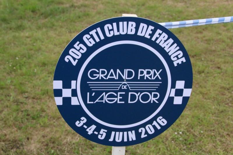 [21] Grand Prix de l'Age d'Or - 4 au 6 Juin 2021 160604090015915971