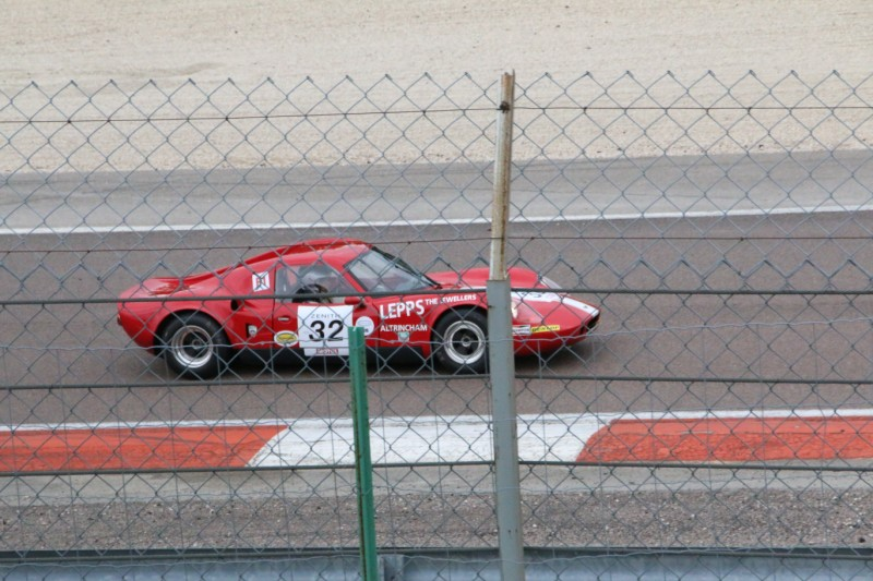 [21] Grand Prix de l'Age d'Or - 3 au 5 juin 2016 160605073146396143