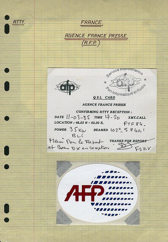 Les AC's des stations 160605094719958946