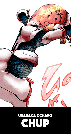 [TW#1] Hero Academia - Page 2 160605111351570118
