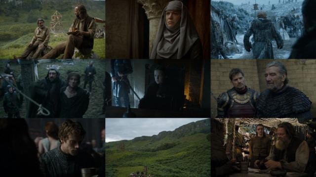 Game.of.Thrones.S06E07.HDTV.x264-KILLERS[eztv] English ...