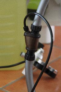 Injecteur CO2 Mini_160606050201771386