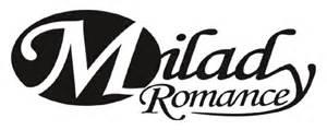 milady romance
