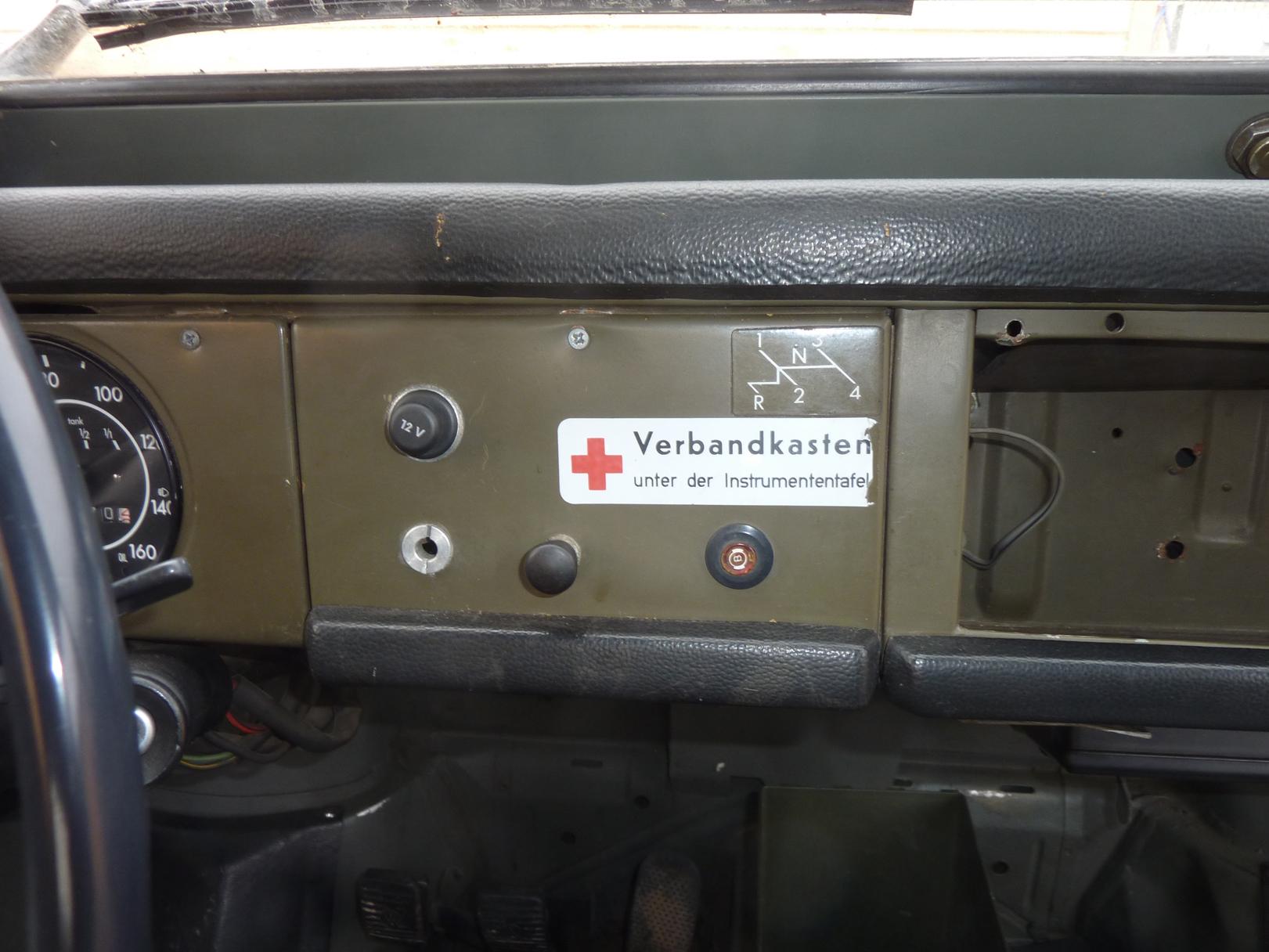 P1130480