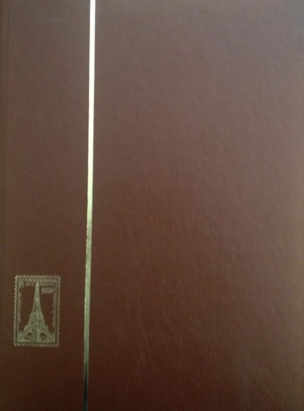 barcelone 001 - Casimages.com