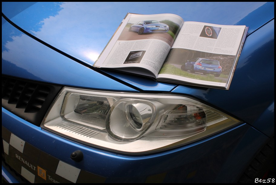 [Bez58] Megane RS R26 - Page 39 160610073936119892