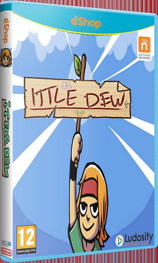 ittle_dew