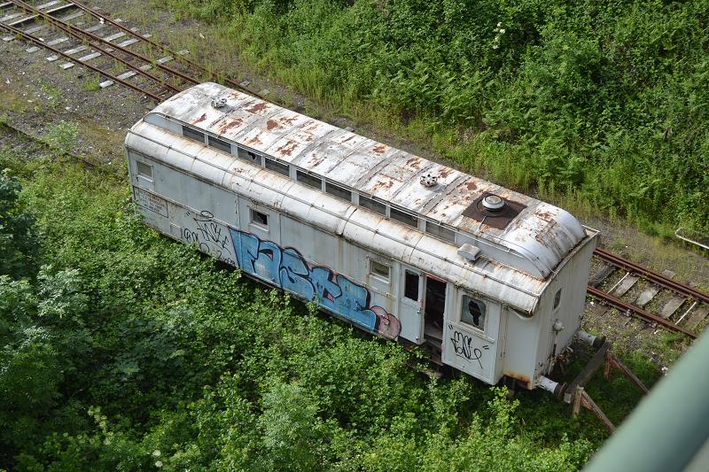 Livradois ( Ambert/Giroux-gare ) 160611042204308779