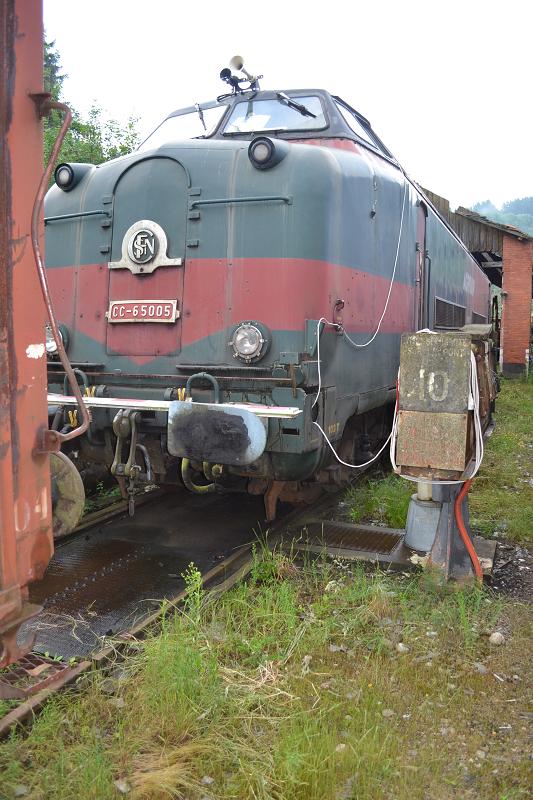 Livradois ( Ambert/Giroux-gare ) 160611042846887487
