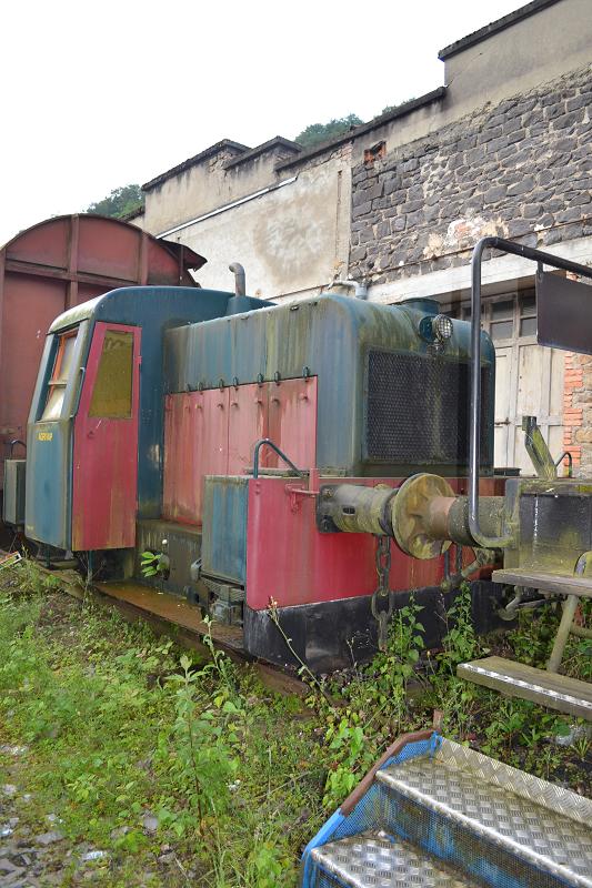 Livradois ( Ambert/Giroux-gare ) 16061104305445729