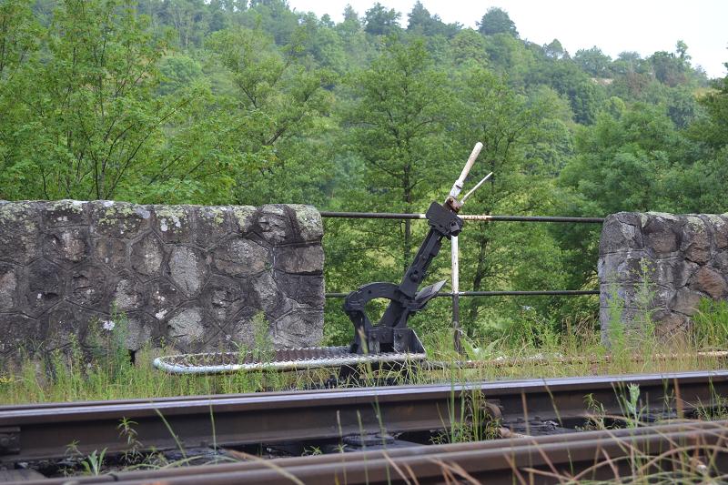 Livradois ( Ambert/Giroux-gare ) 160611043249139255