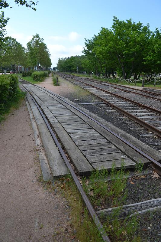 Livradois ( Ambert/Giroux-gare ) 160611043338483959