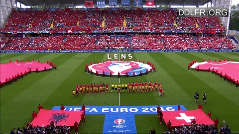 Albanie Suisse Euro 2016uptobox torrent streaming 1fichier uploaded